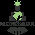 Palexpres Sklep Konopny CBD CBG Susz